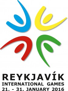 forsida_logo