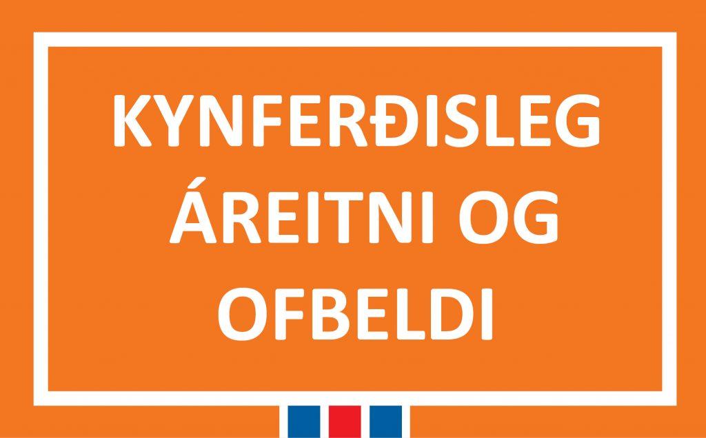 Smellið hér til að fara á vef ÍSÍ